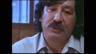 FREE LEONARD PELTIER - THE AMERICAN INDIAN MOVEMENT - AIM SONG
