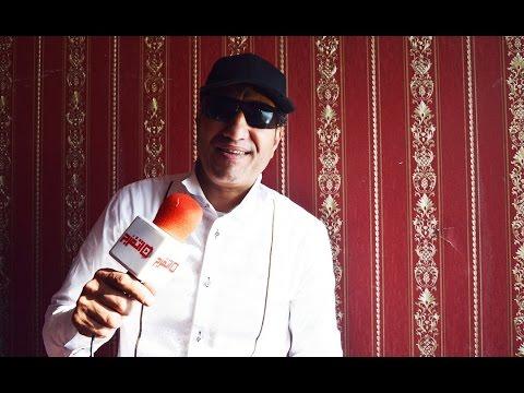 فيديو رد ناري من احمد شيبة على سمر يسري بعد الحلقة