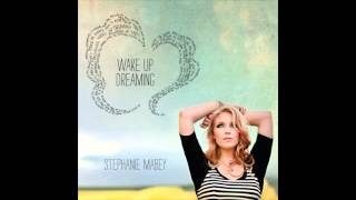 Watch Stephanie Mabey Cope video