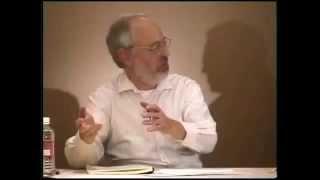 Ted Gunderson & Bob Fischer -- Surveillance, Monitoring, Stalking, Hacking, Whistleblowers