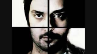 Chaartaar-Dar Hasrate Mah (Rezak Remix)