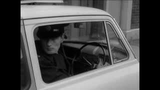 Unit Beat Policing (1968)
