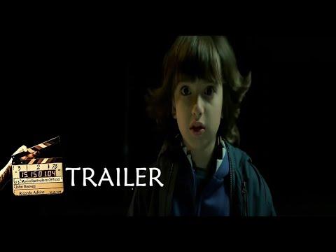 Come Play Trailer #1 (2020) | Gillian Jacobs, Azhy Robertson, John Gallagher Jr./ Horror Movie HD