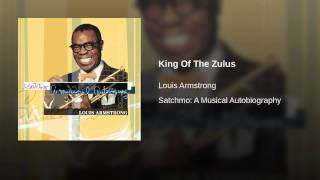 King Of The Zulus (Without Intro/1983)