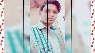 Mohsin Abbase