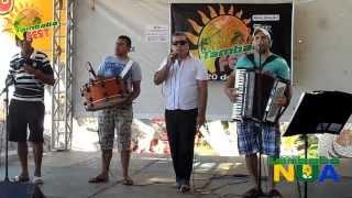 Tambaba Fest 2013 - Joacir Mendes