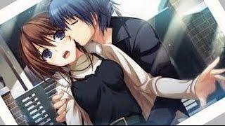 Top 15 Animes Action/Supernaturel