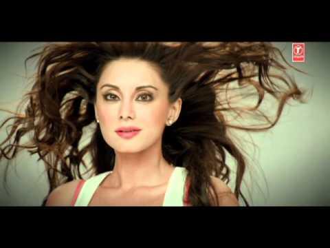 Hey Na Na Shabana (full remix song) Hum Tum Aur Shabana