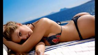 Summer Mix 2011 ⁄⁄ Best of House & Electro Music #5