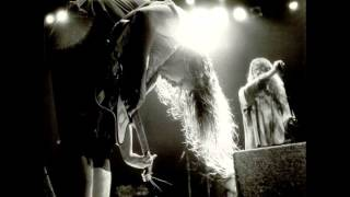 Watch Screaming Trees Change Has Come video