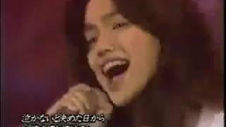 松田樹利亜 - Fly So High
