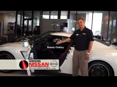 High Quality The Hudson Nissan Pledge   Nicholasville KY Nissan Dealer