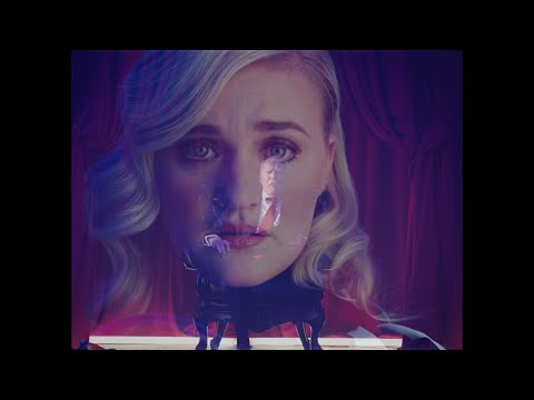 "Aly & AJ - ""Star Maps"" (Video)"