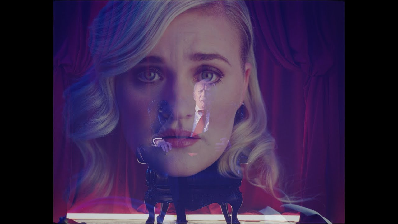 Download Aly & AJ - Star Maps (Official Video)