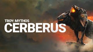 A Total War Saga: TROY - MYTHOS | Cerberus