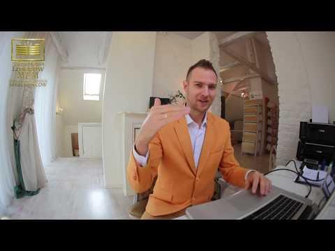PROUVE Jak kupować w sklepie internetowym ? Kwalifikacje i wykorzystanie rabatu w Prouve.