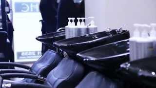 Erindale Hair Center Promo Video