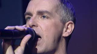 Pet Shop Boys - Somewhere On Top Of The Pops 04/07/1997