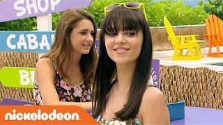 Teen Witch - 3 saisons en une minute