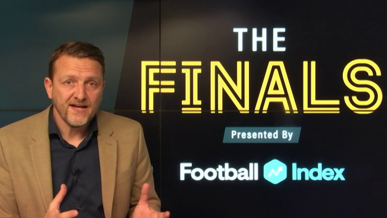FST Finals | Week 38 Premier League Predictions and Betting Tips