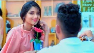 Dil Vich Tere Liye Time kadke | Mainu Pata Hai Tu Fan Salman Khan Di | she don't know | Tiktok viral