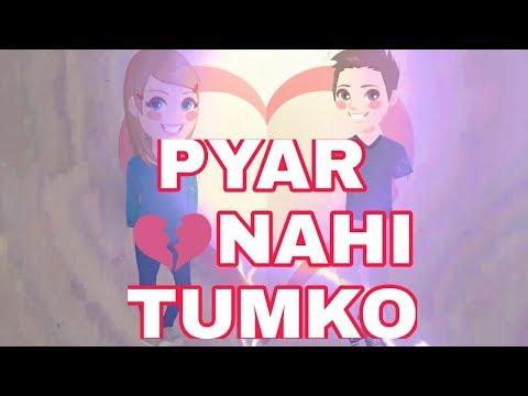 Sad WhatsApp Status video   Breakup LOVE💔  Cute Love Status