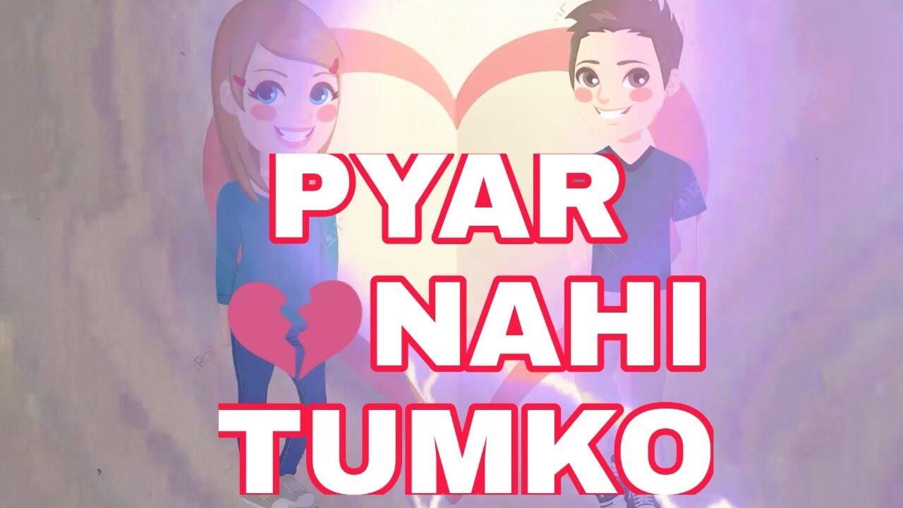 Sad Whatsapp Status Video Breakup Love Cute Love Status