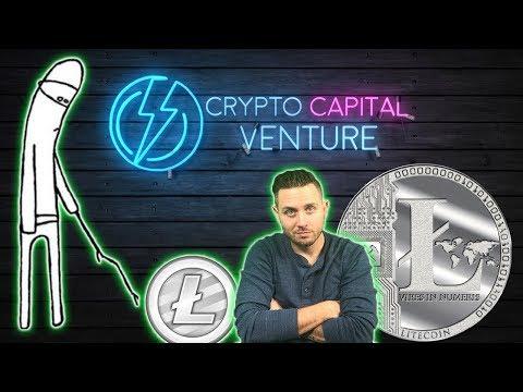 Litecoin News & LTC/BTC Charts & Price