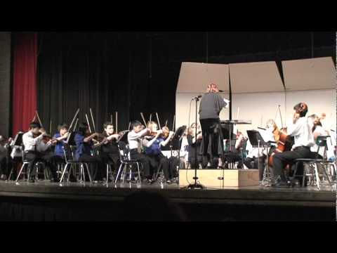 essays on beethoven fifth symphony