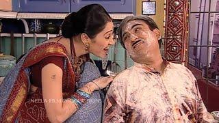 Jethalal Gets Romantic! | Taarak Mehta Ka Ooltah Chashmah | TMKOC Comedy | तारक मेहता का उल्टा चश्मा