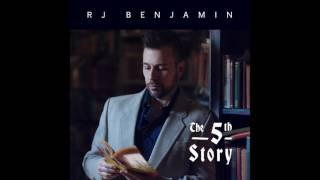 Only Ever Loved You - RJ Benjamin featuring Ziyon
