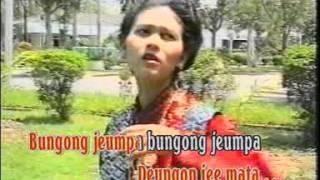 lagu bungong jeumpa