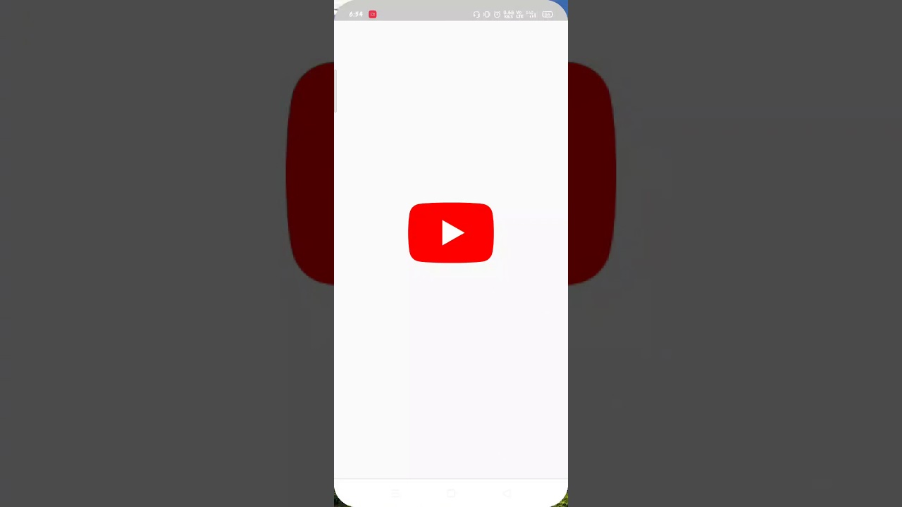 WHY I CHANGED MY YT CHANNEL NAME AND LOGO - YouTube