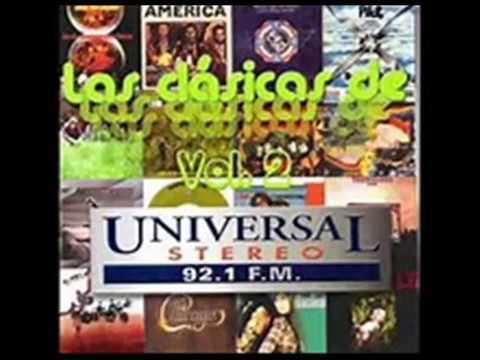 Radio universal  capital, imagen 620