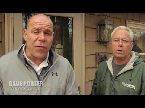 Top Door Contractors Upper Black Eddy PA 215-512-9474 Window And Door Contractor Upper Black Eddy PA