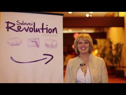 solavei-review:-not-selling-unwanted-products-to-friends-and-family