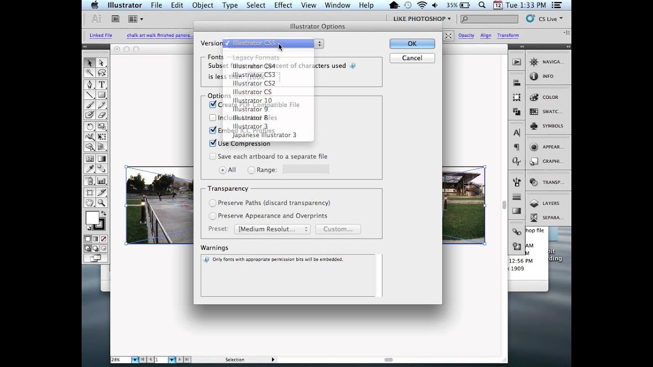 how to set up default printing in microsoft word