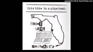Watch This Bike Is A Pipe Bomb Grandpa video