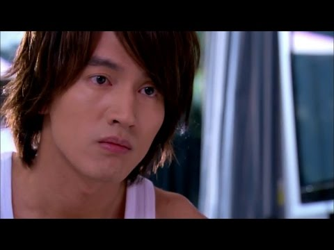 Down With Love |  就想賴著妳 – Ep.14 (2010.05.09) [VOSTFR]