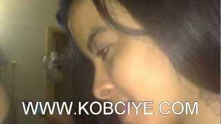 vuclip Falis Cabdi Waayaha Cusub Dhakac Dhakac 2012 Www.Kobciye.com