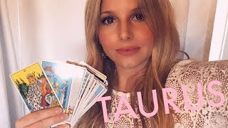 TAURUS June 1-15 2018 SERIOUSLY, HUGE F'ING CHANGES (this better be true!)