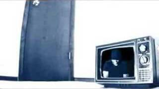 Public Enemy- ELECTRIC SLAVE