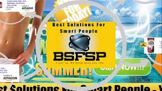 SlimFast Advanced Nutrition And Top 5 Weight Loss Bestsellers 02172019