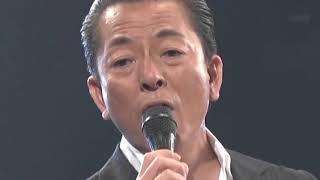 作詞・作曲:水谷豊. 歌手 水谷豊 2008. 水谷豊さんを初めて見たのは「...