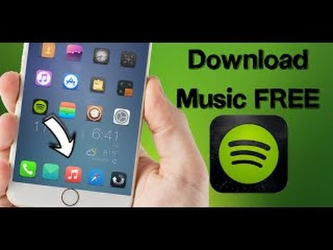 Download Spotify Playlists to MP3 Files FREE & EASY [Ultimate Tutorial]