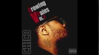 Chico aka YB - Bad Chick Magnet ft. Lil Kev x Torrey Tee