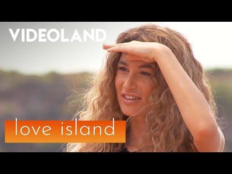 Kiest niemand voor de knappe Jarne?! | Love Island