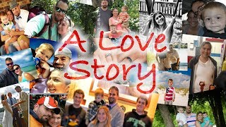 A love story: Episode 85