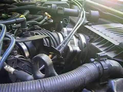 Hqdefault on 2002 Chevy Monte Carlo Problems