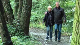 Straelener Impressionen - Messefilm der Stadt Straelen (am 20.02.2013 um 12:34)